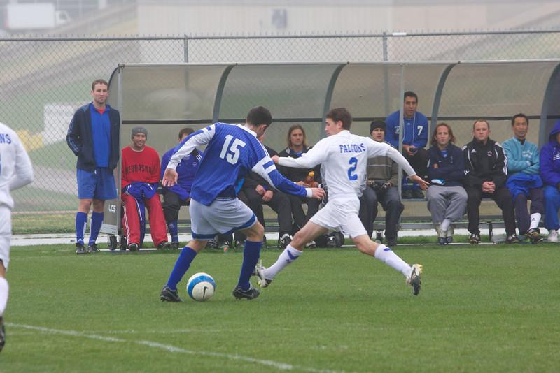 Alumni Soccer Games EOS40D-JMW-20090502-IMG_2844