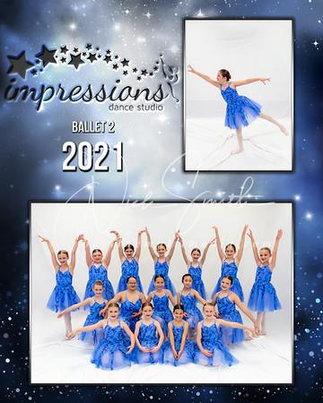 Ballet2 Mon545 ZIzabella
