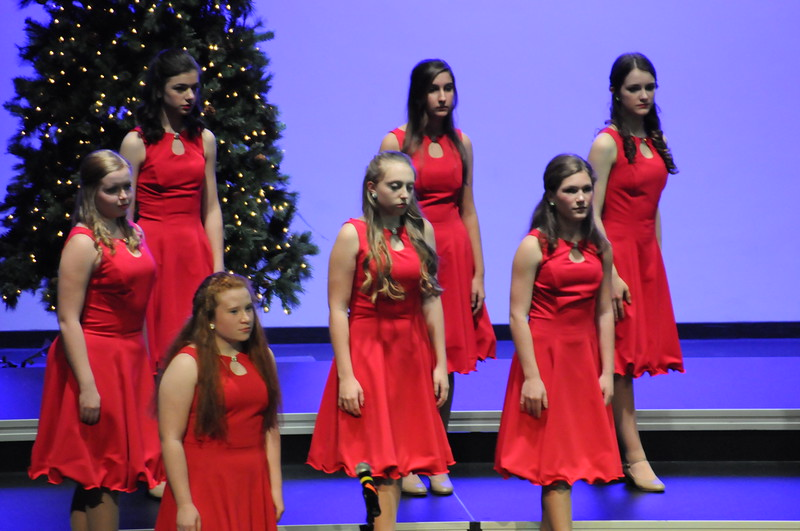 2017_12_06_VocalConcert026.JPG
