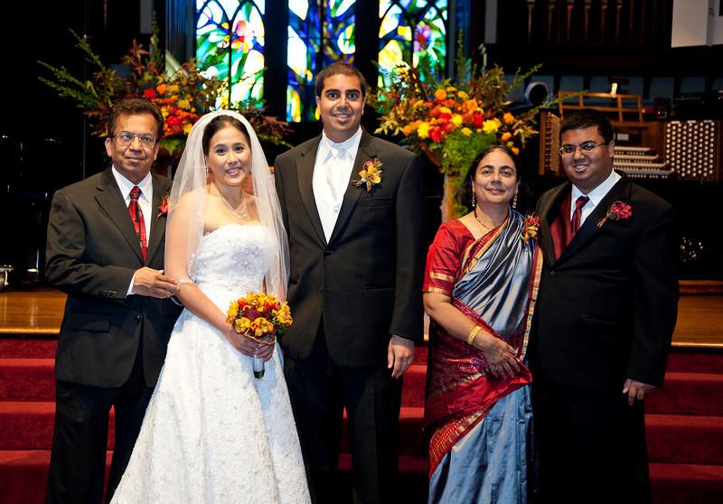 Emmalynne_Kaushik_Wedding-429.jpg