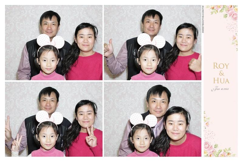Roy.Hua.Wedding_1.10 (36).jpg