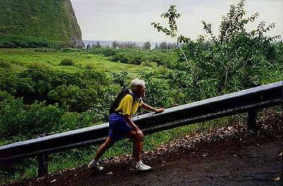 Hawaii0.jpg