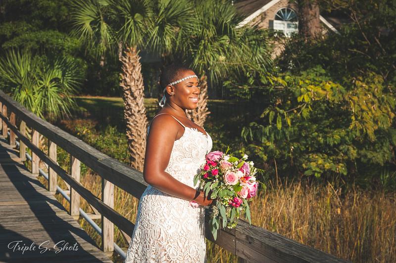 Lolis Wedding Edits-350.JPG