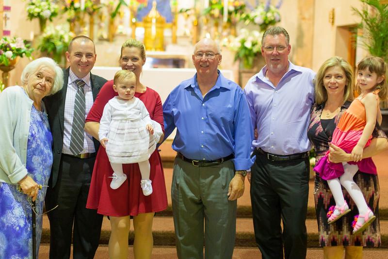 Charlotte Baptism-7815.jpg