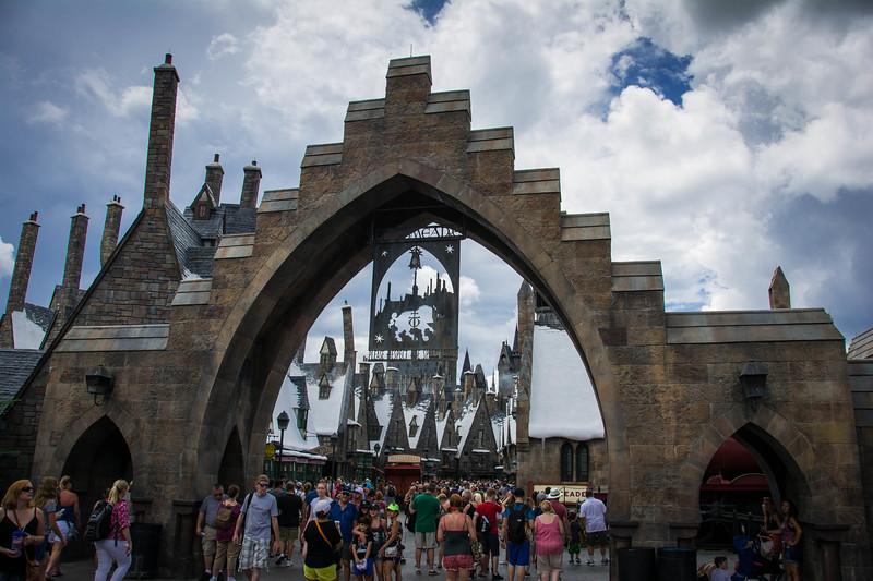 Universal Studios27.jpg