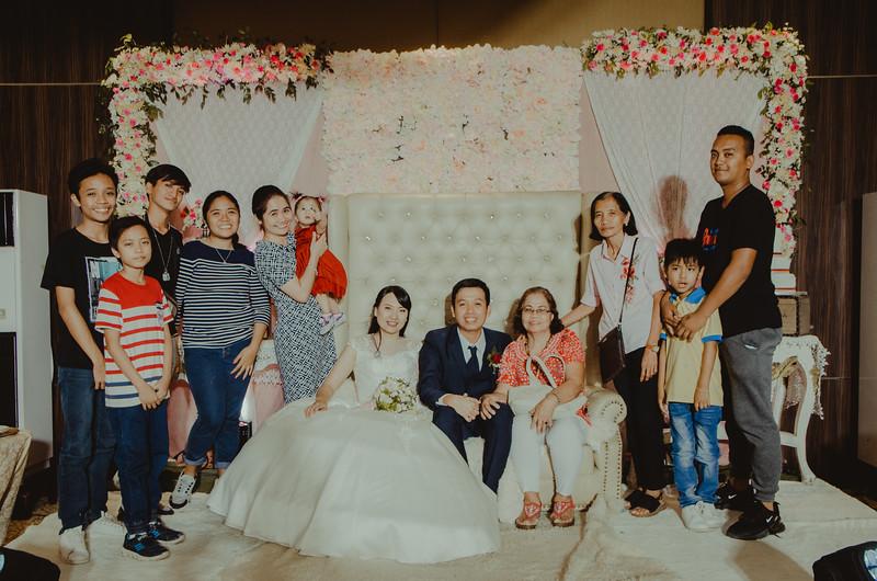 Francis Rachel Wedding-956.jpg