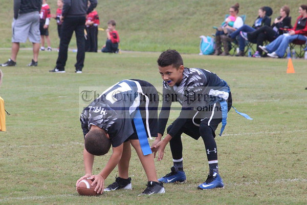 2016 flagfootball jr pro football youth soccer