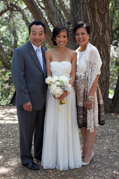 Lauren & Tyler Wedding-0461.jpg