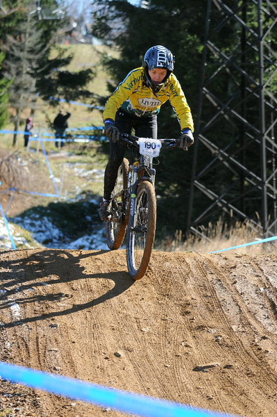 2013 DH Nationals 1 401.JPG