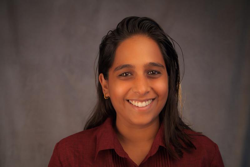 Portrait - Asha Srinivasan-3.jpg