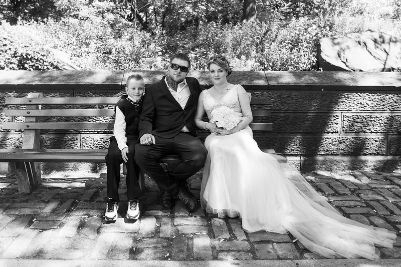 Central Park Wedding - Asha & Dave (75).jpg