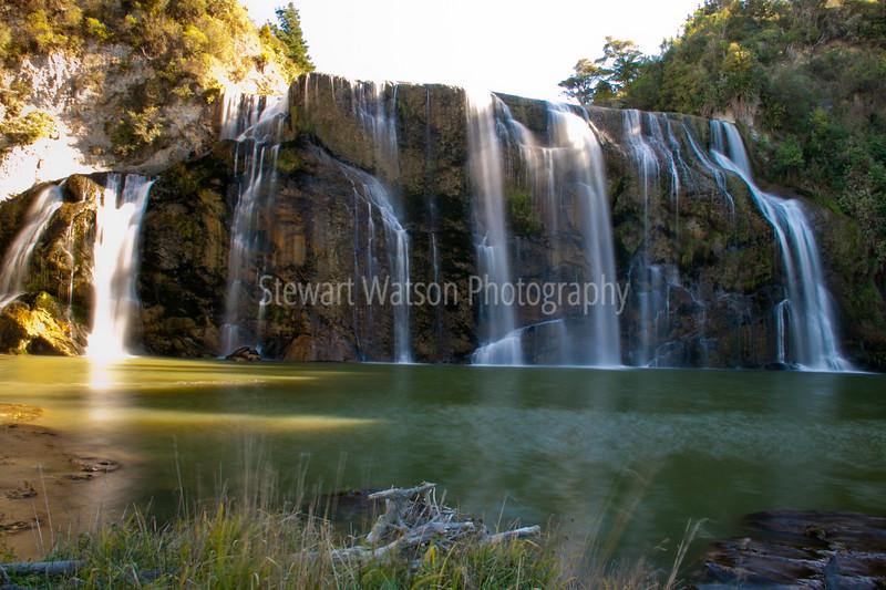 Waihi Falls_0972SmugMug.jpg