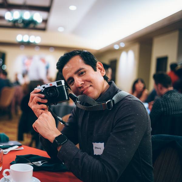 IvanMakarovPhotography-20181213-041.jpg