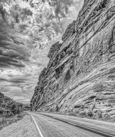 4 Daytrip around Moab