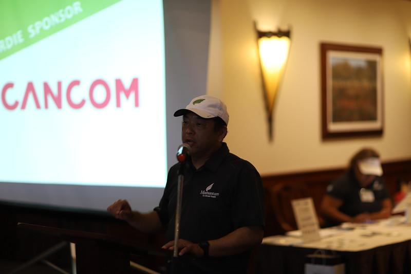 Momentum Golf Benefit-379.jpg
