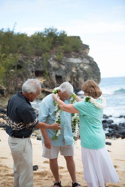 kauai-50th-family-7.jpg