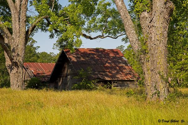 Exploring Rural America Tour