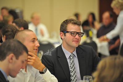 28404 B&E MBA Awards Brunch July 2012