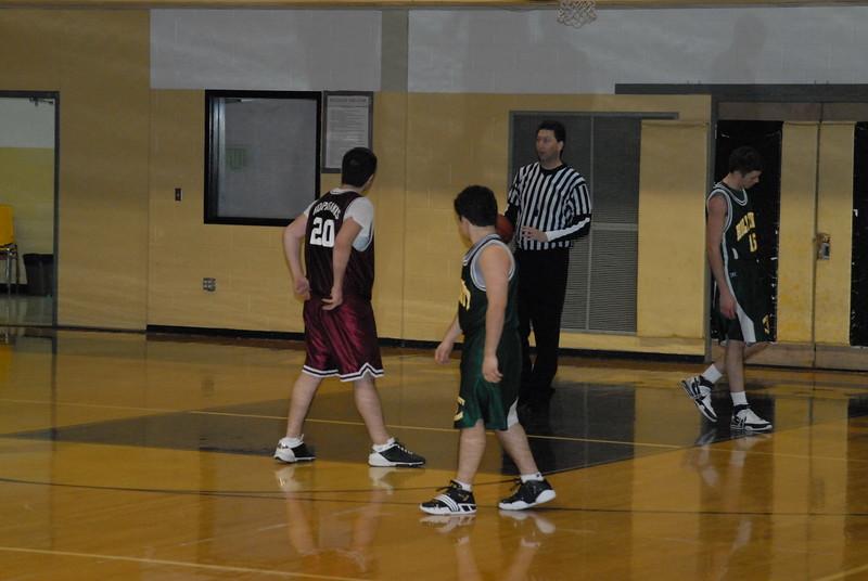 2008-02-17-GOYA- Basketball-Tourney-Warren_100.jpg
