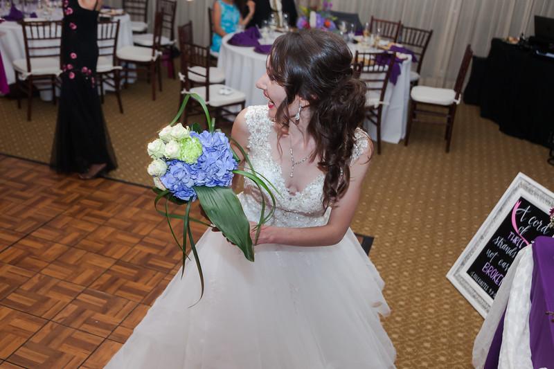 wedding2-189.jpg