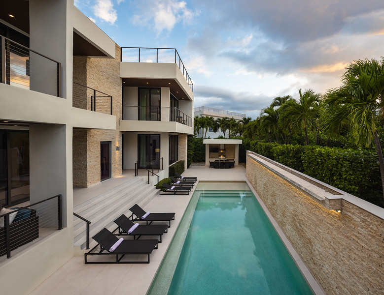 Equity_Estates-Miami_Beach-SunriseTS_Hero.jpg