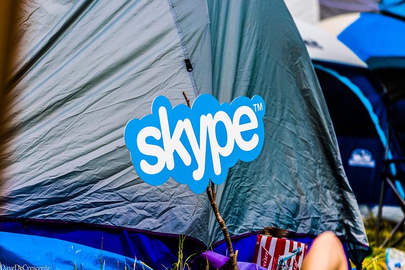 DaveDeCrescente - Skype - 94.jpg