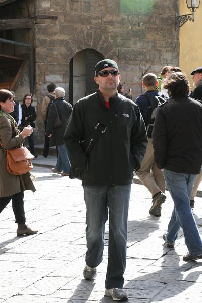 Italy Gianna -   0470.jpg