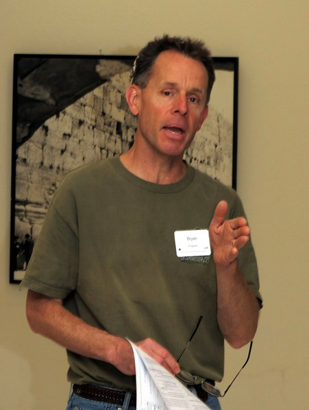 abrahamic-alliance-international-abrahamic-reunion-community-service-silicon-valley-2014-11-09_14-43-10-norm-kincl.jpg