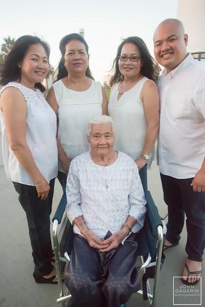 Family (29 of 50).JPG