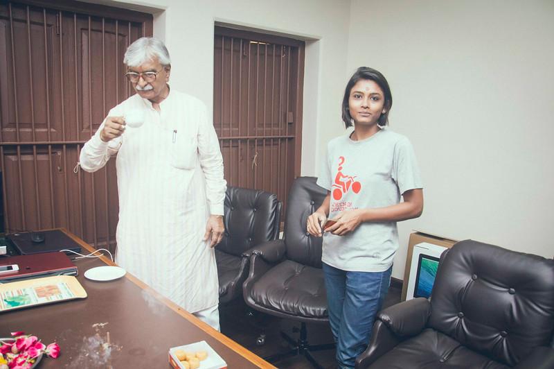 Office Pooja-8089.jpg