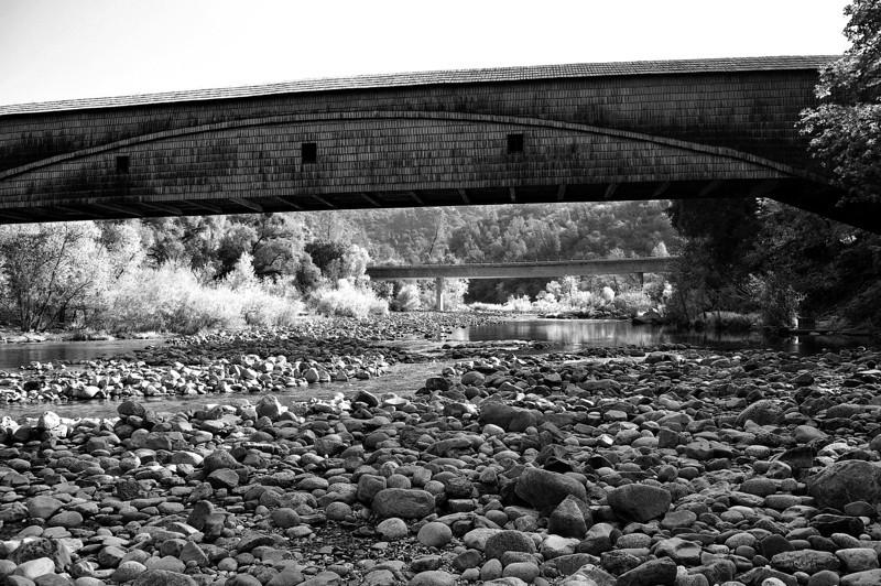stoneground 8-5-2012.jpg