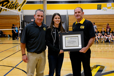 161018 ToniAnn Templeman NCS Honor Coach