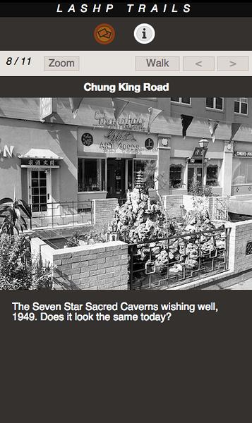 CHUNG KING ROAD 08.png