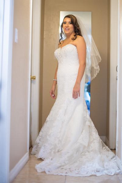 170923 Jose & Ana's Wedding  0051.JPG