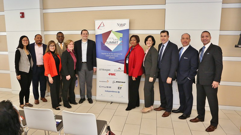 ALPFA ERG Summit Nov 1st 2018 Free Library of Phil (156).JPG