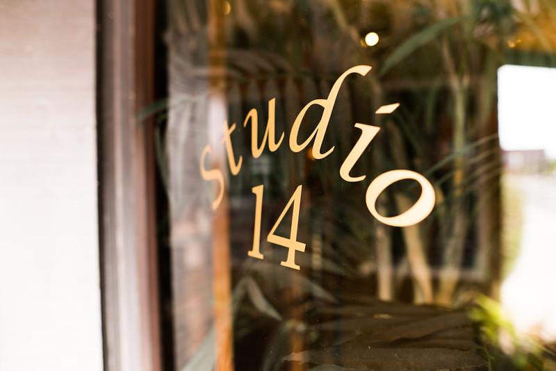 12_20_16_Hair Salon123.jpg