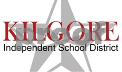 kilgore-isd-student-brings-unloaded-gun-to-campus