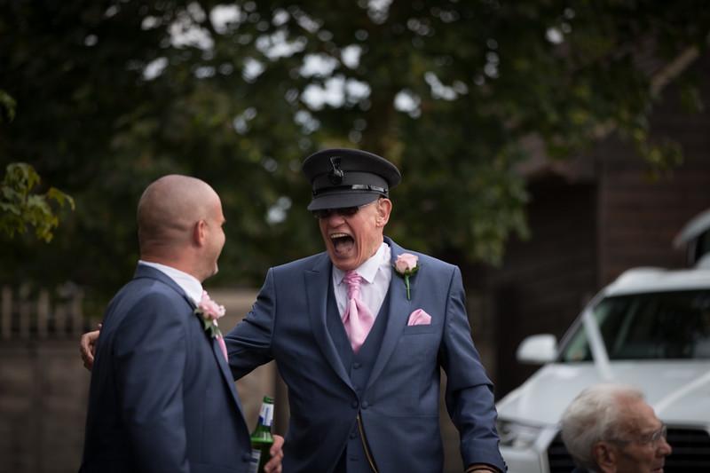 bensavellphotography_wedding_photos_scully_three_lakes (230 of 354).jpg
