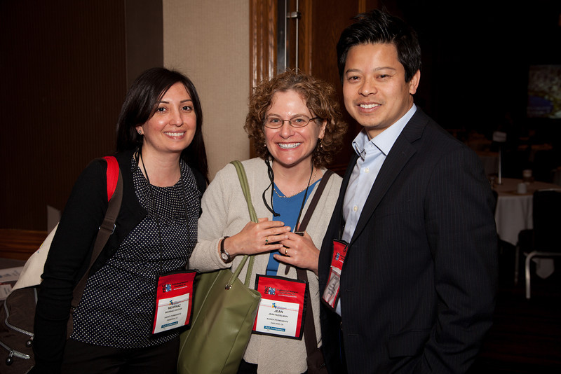 ACHI General Session-Reception-9021.JPG