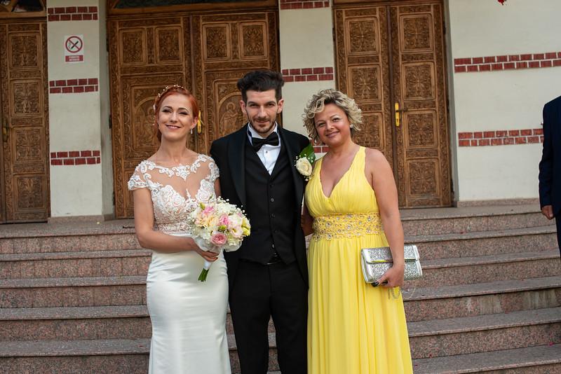 Nadina & Dani, foto nunta (749).jpg