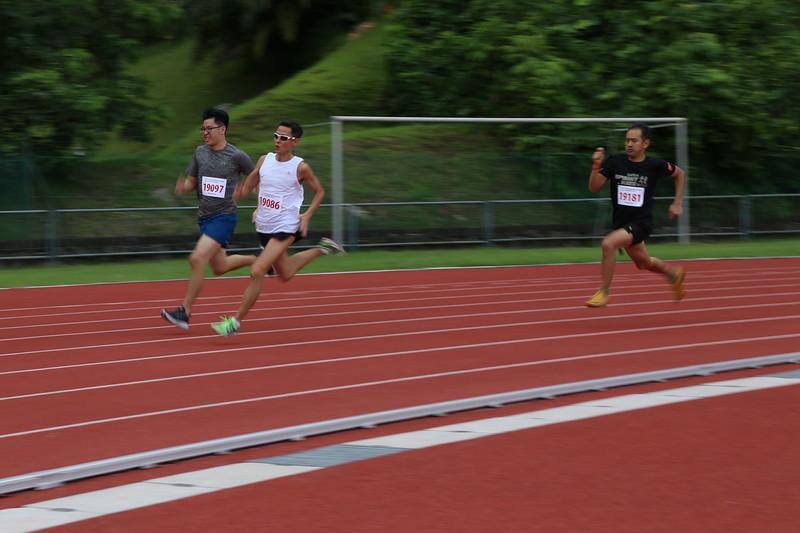HS Sports 2019-0125.jpg