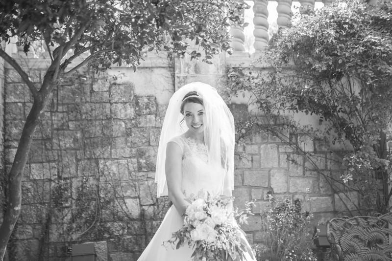 2014_04_10_bridals-70.jpg