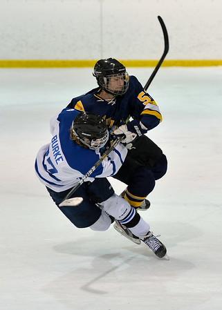 Duchesne Hockey