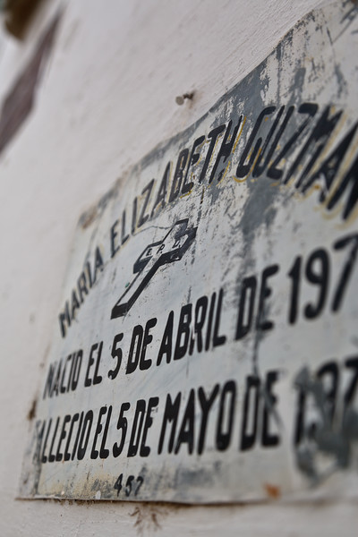 Guatemala-117.jpg