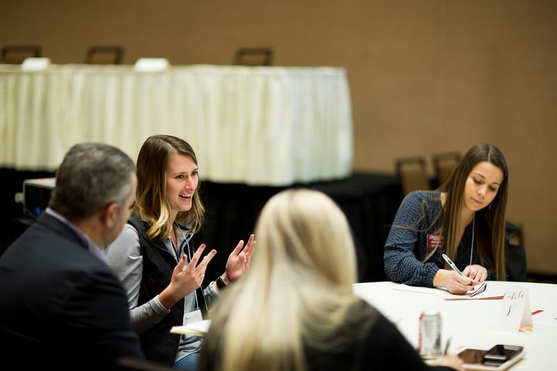 2020-01-13 UAC Meeting-267.jpg