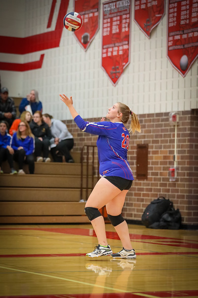Makiah volleyball-17.jpg