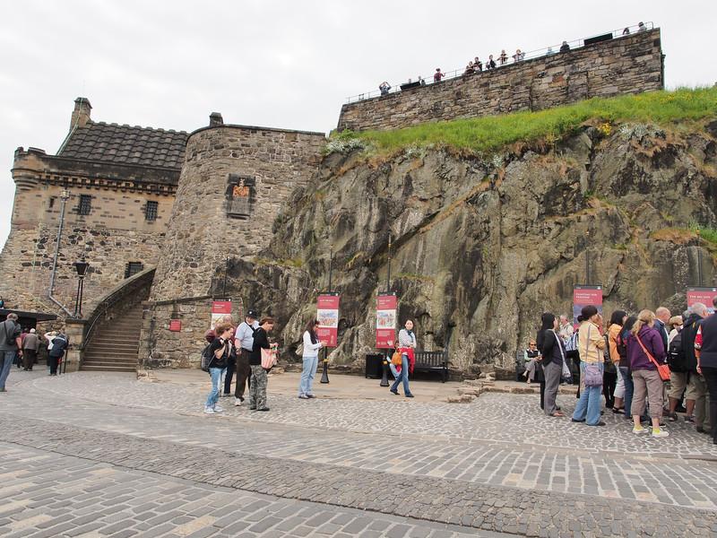 Edinburgh_2013--0423.jpg
