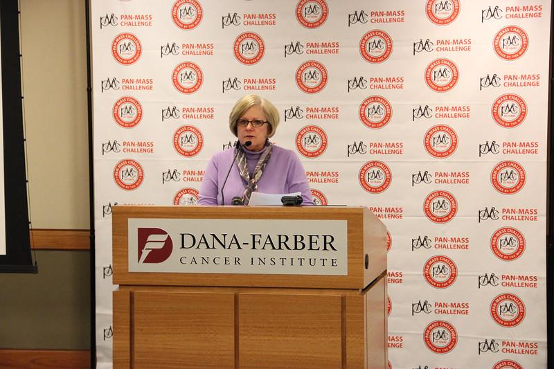 DanaFarberCancerInstitute-53.jpg
