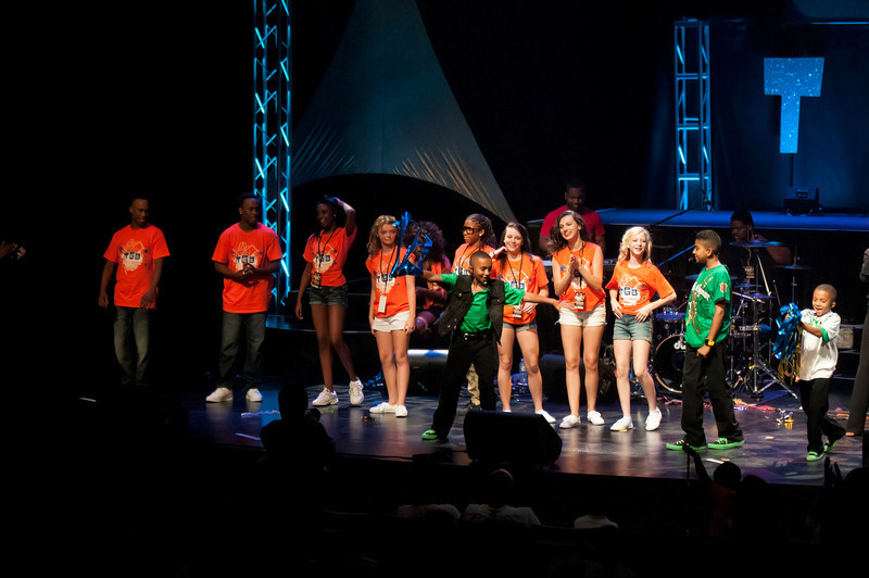 2nd Annual TGB Summer Concert Expolsion 6-23-13 216.jpg