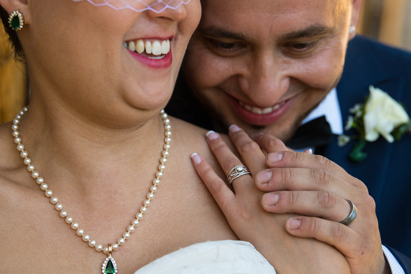 Fraizer Wedding Formals and Fun (152 of 276).jpg